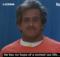 Roberto Esquivel Cabrera , el pene más grane del mundo.