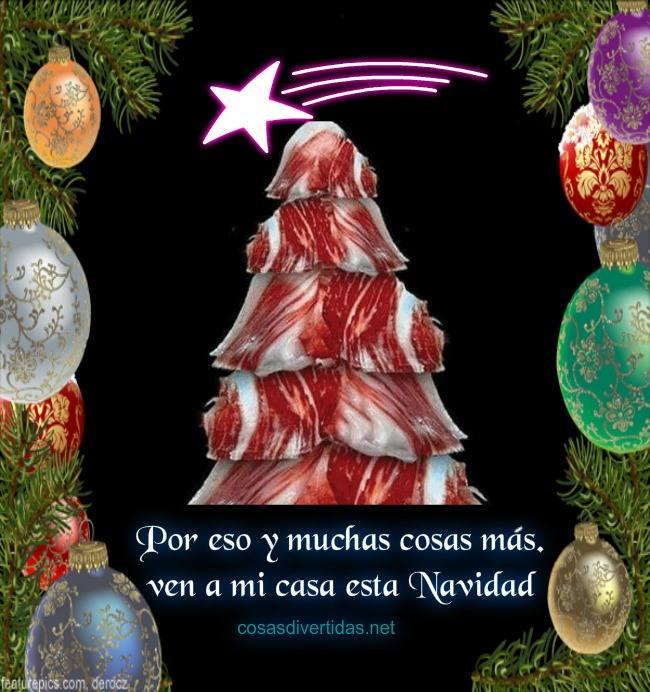 Felicitaciones De Navidad Risas.90 Imagenes Y Bromas Para Enviar Por Whatsapp En Nochevieja
